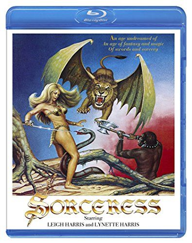 Pin By Even Ottersland On Note To Self Movie Posters Sword