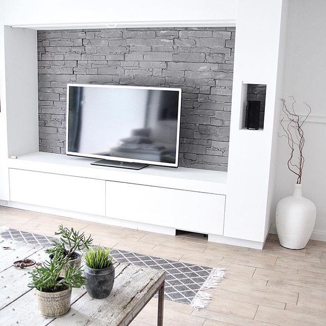Skandinavisch Wohnen wohnzimmer ideen skandinavisch skandinavisch skandinavisch wohnen