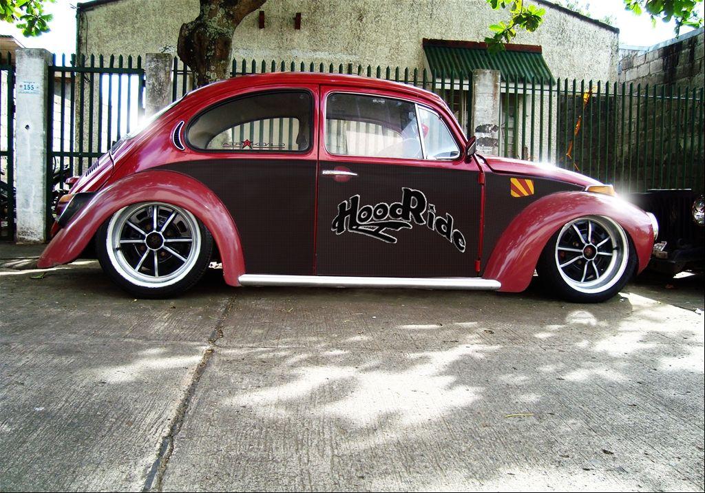 VW buses rock...period. | VW | Pinterest