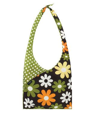 Envirosax $9.99 on Zulily. Great for farmers market shopping.  Holds alot.