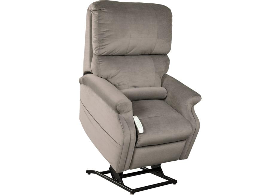 Amardine Beige Lift Chair Recliner Lift Chair Recliners Chair