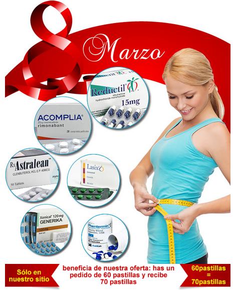 oferta especial phen375 las mejores pastillas para adelgazar
