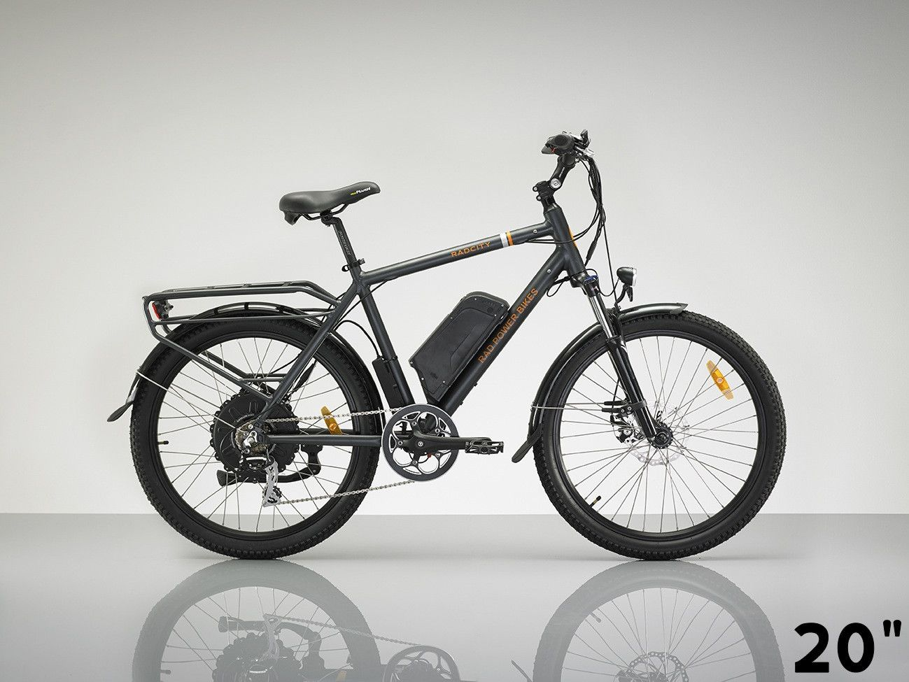 radcity electric commuter bike rad power bikes 3. Black Bedroom Furniture Sets. Home Design Ideas
