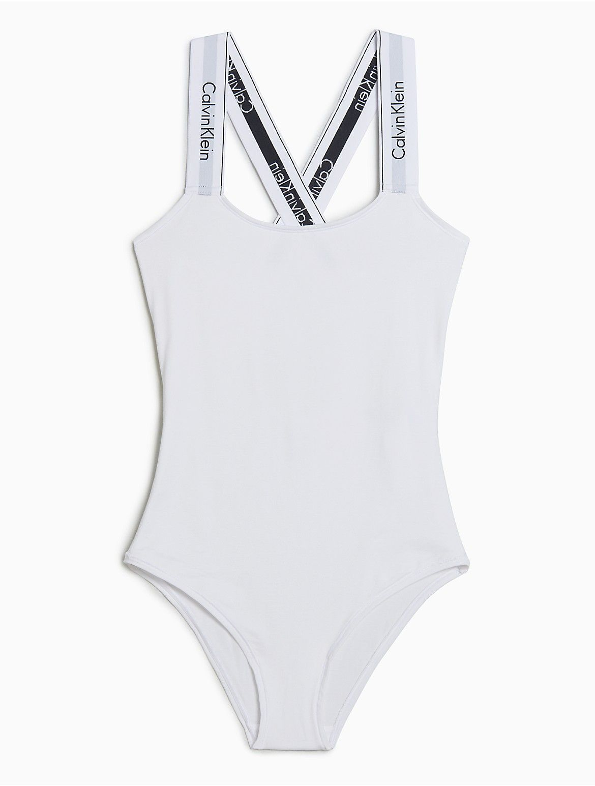 16dc96261 Modern cotton bodysuit in 2019 | body suit | Calvin klein lingerie ...