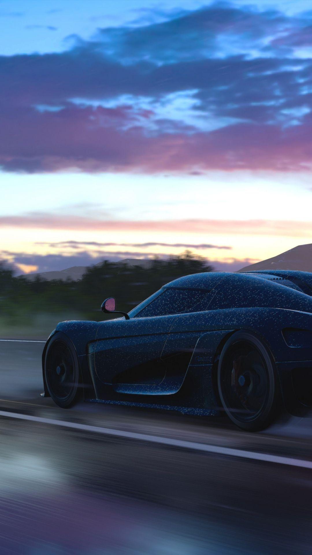 Hypercar Supercar Wallpaper Download In 2020 Forza Horizon Forza Forza Horizon 3
