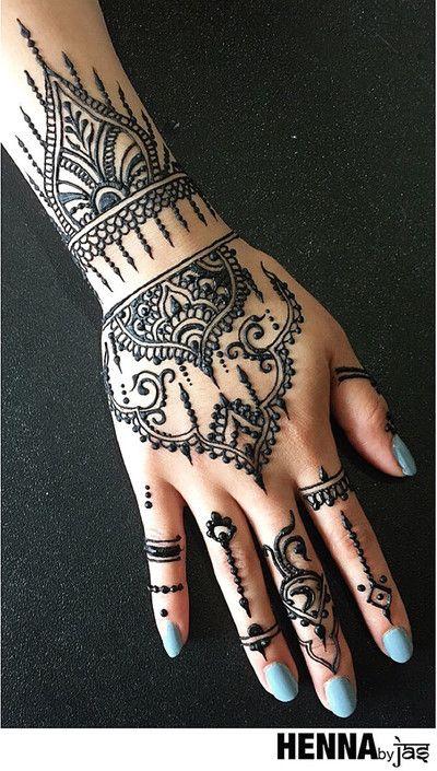 Indian Bridal Mehndi Indian Bridal Henna Indian Wedding Henna Indian Wedding Mehndi Mehndi Artist Mehndi A Henna Tattoo Designs Henna Designs Hand Henna Tattoo