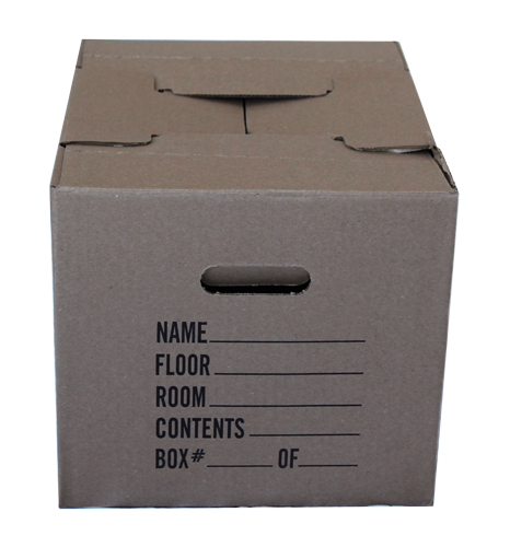 products for rent green extras moving boxes packaging packing. Black Bedroom Furniture Sets. Home Design Ideas