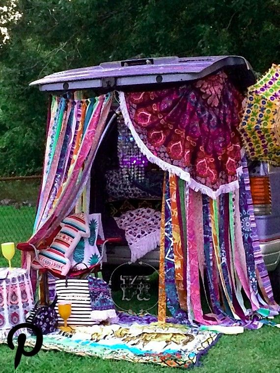 Pin on Gypsy wagon Pin on Gypsy wagon
