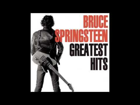 Bruce Springsteen Greatest Hits Album Complete Discography Bruce Springsteen Albums Bruce Springsteen Bruce Springsteen Songs