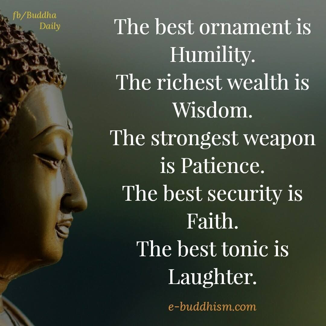 Pin By Spiritual Quotes On Buddha Quotes Pinterest Quotes