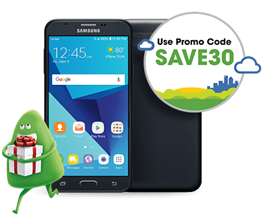 cricket phone deals coupons