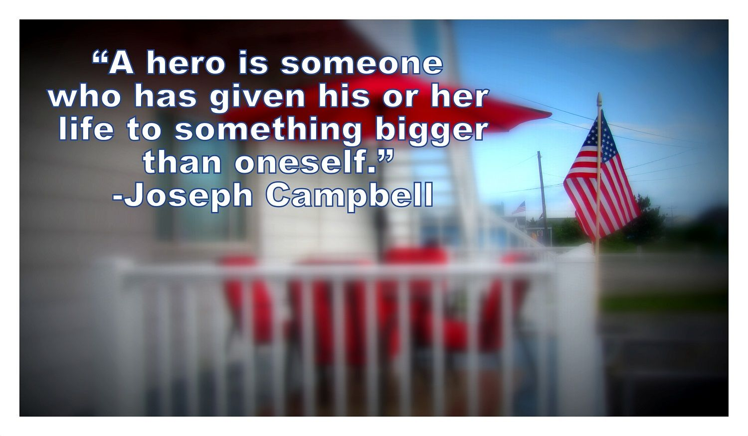 Memorial Day Quotes Here You Can Find Remembrance Usa Memorial Day Images Pictures