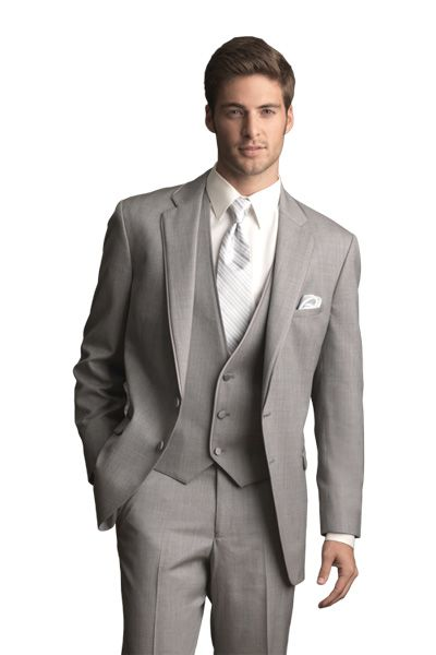 buy popular 8a497 def37 Allure Tuxedo for Men   Tuxedos « Miller s Formals tuxedo, limousine,  lafayette, baton rouge .