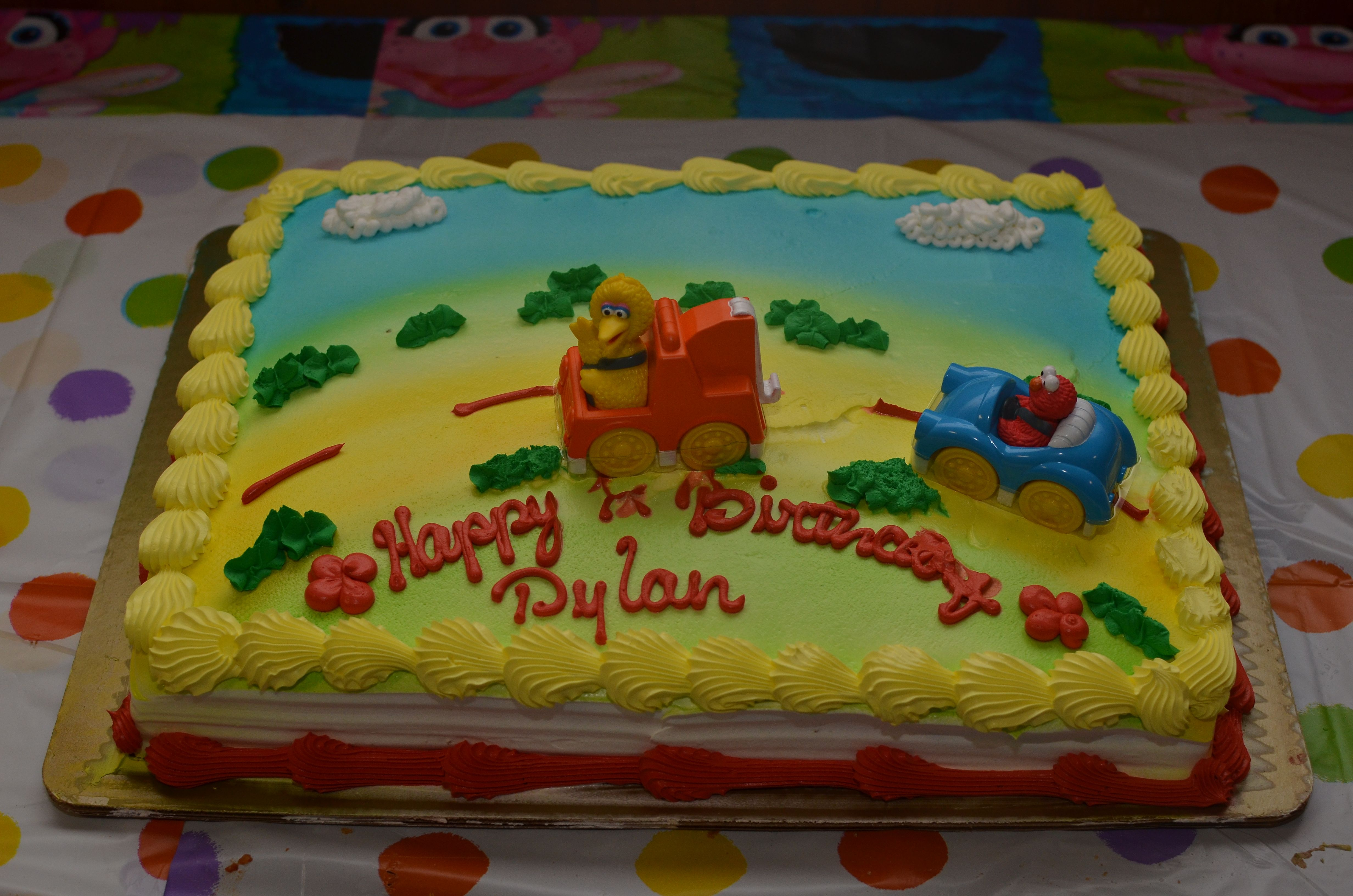 Admirable Pin On Dylans First Birthday Funny Birthday Cards Online Overcheapnameinfo