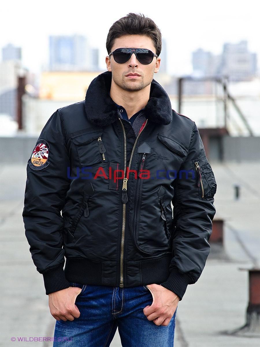 Куртка Injector X  аляска  парка  куртка  мужская куртка  зимняя куртка   usalpha.com  бомбер  летная куртка  демисезон 4e952c1744a