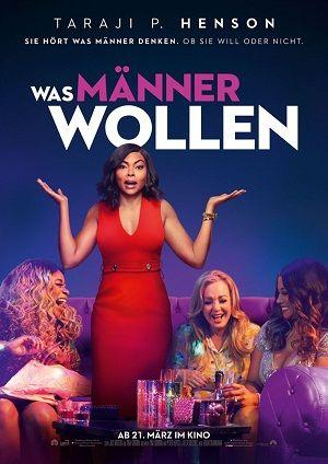 The Interview Ganzer Film Deutsch