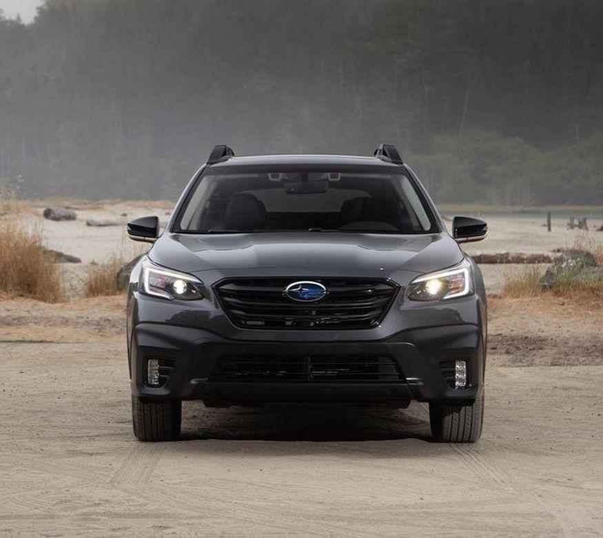 11 Vpodoban 0 Komentariv Tellz Auto Tellzauto V Instagram The 2020 Subaru Outback Is More Refined In 2020 Subaru Outback Subaru Subaru Crosstrek Accessories