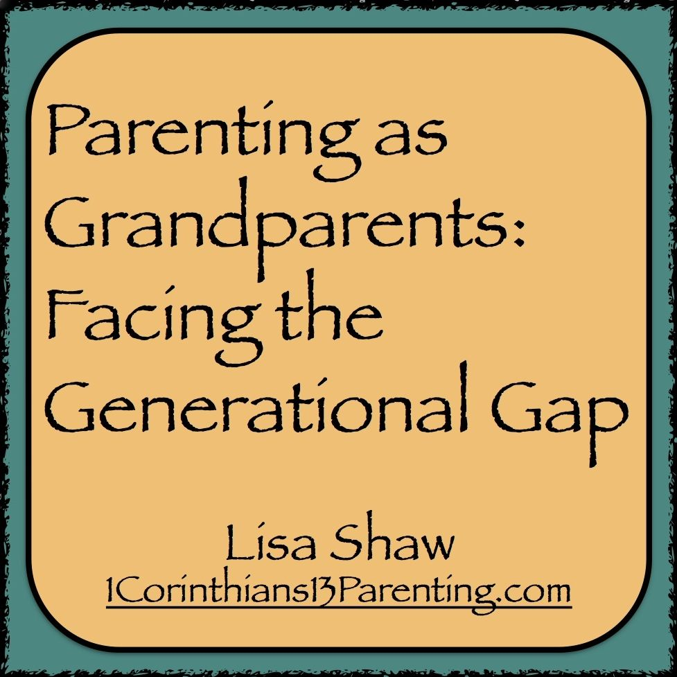 three tips for bridging the generation gap between grandparents  essay about generation gap three tips for bridging the generation gap between grandparents