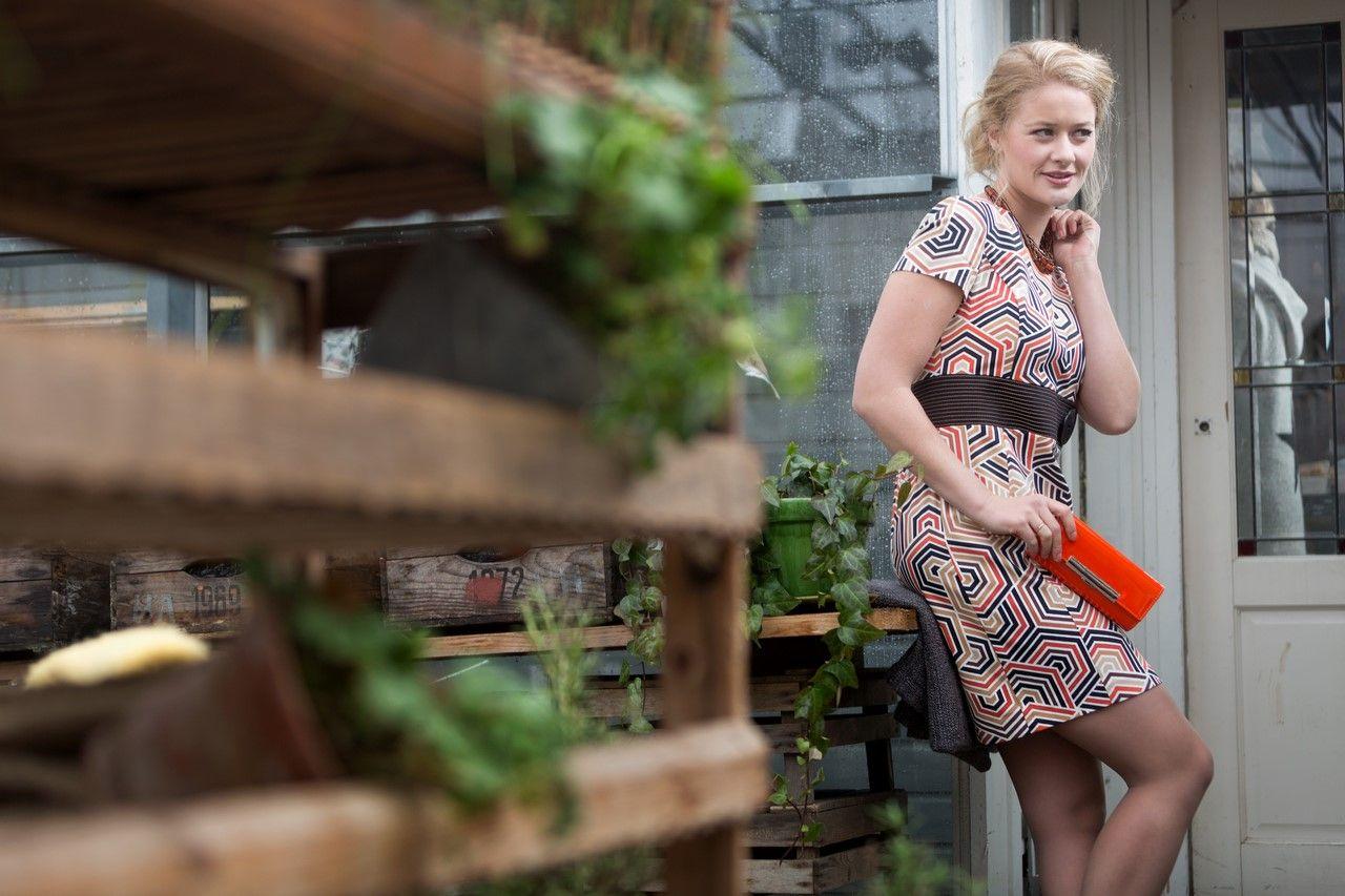 Speksnijder | Damesmode www.speksnijder.nl