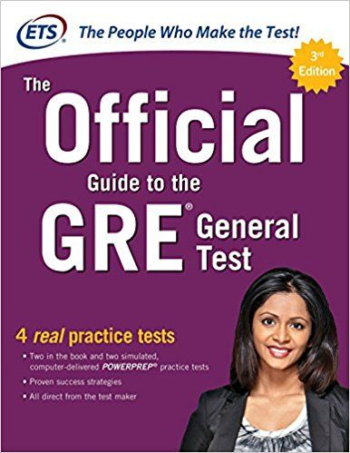 The Official Guide For Gmat Review 12th Edition Pdf