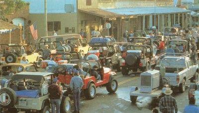 Jeepers Jamboree Jeep Jeep Cars Flooring Sale