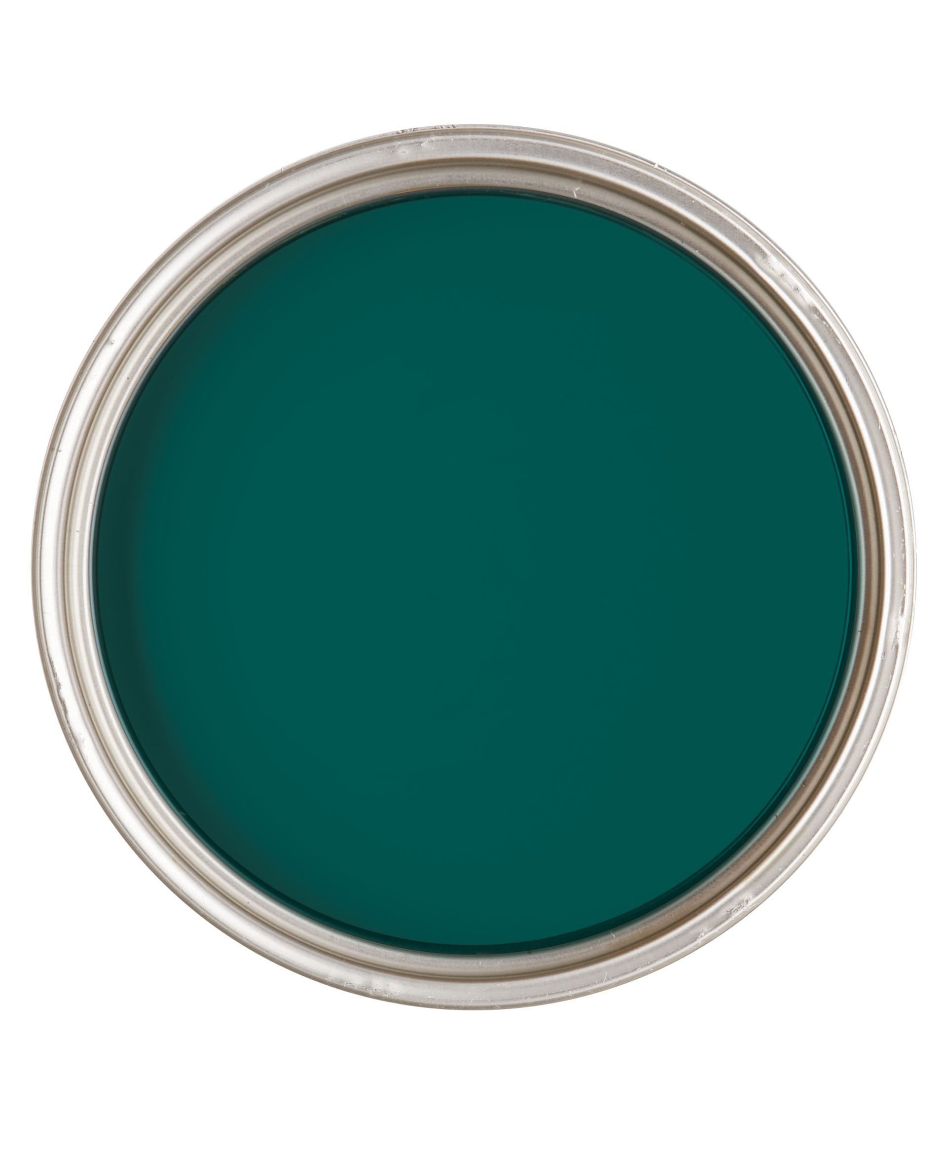Benjamin Moore Paint In Beau Green 2054 Colourful