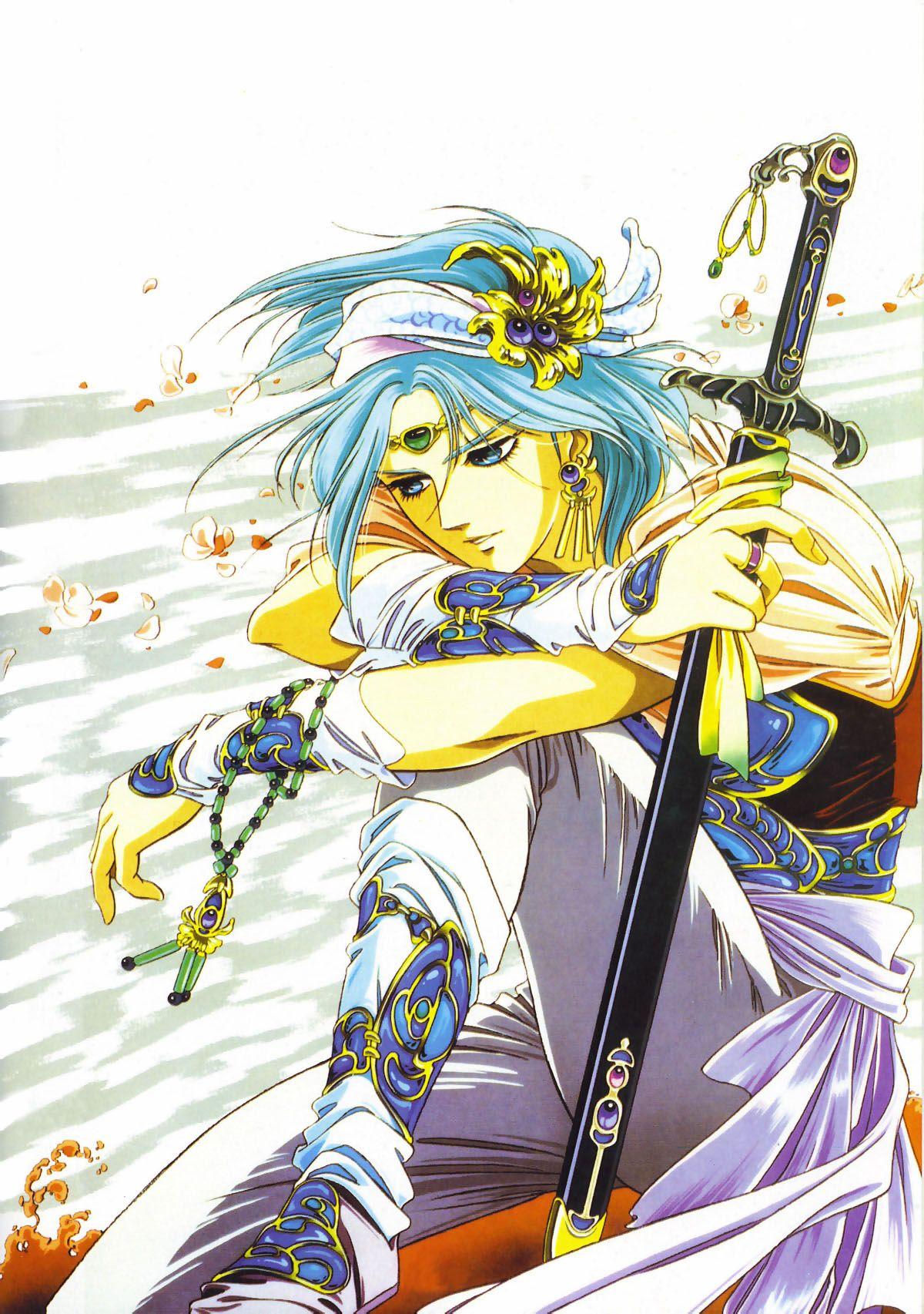 the heroic legend of arslan anime wiki