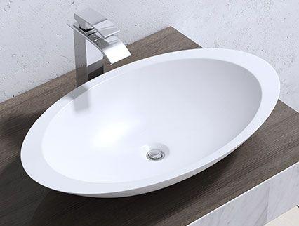 Badezimmer Becken ~ Best keramik waschbecken images bathrooms