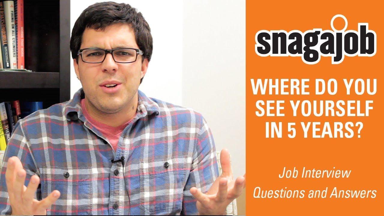 17 migliori immagini su jobs and career su intervista 17 migliori immagini su jobs and career su intervista vergini e telefoni