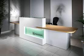 Reception Counter Design Reception Desk Office Modern Reception Desk Ikea Reception Desk