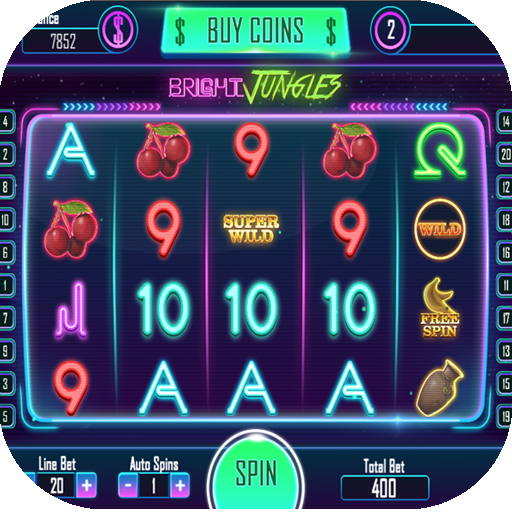 Wise and Savvy Slots in 2020 Game update, Slot, Online dice