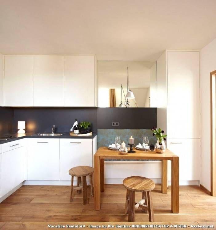 Küchenideen Mit Sitzplatz in 2020 Küche einrichten