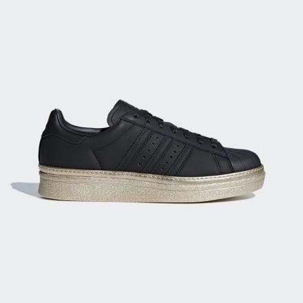 Online Sales Adidas Originals Superstar 80S Women Adidas