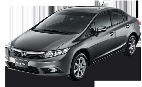 Novo Honda Civic Honda civic, Honda, Carros