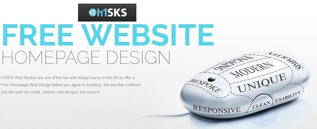 Reasons To Approach Website Maintenance Services Essex Website Maintenance Homepage Design Homepage Web