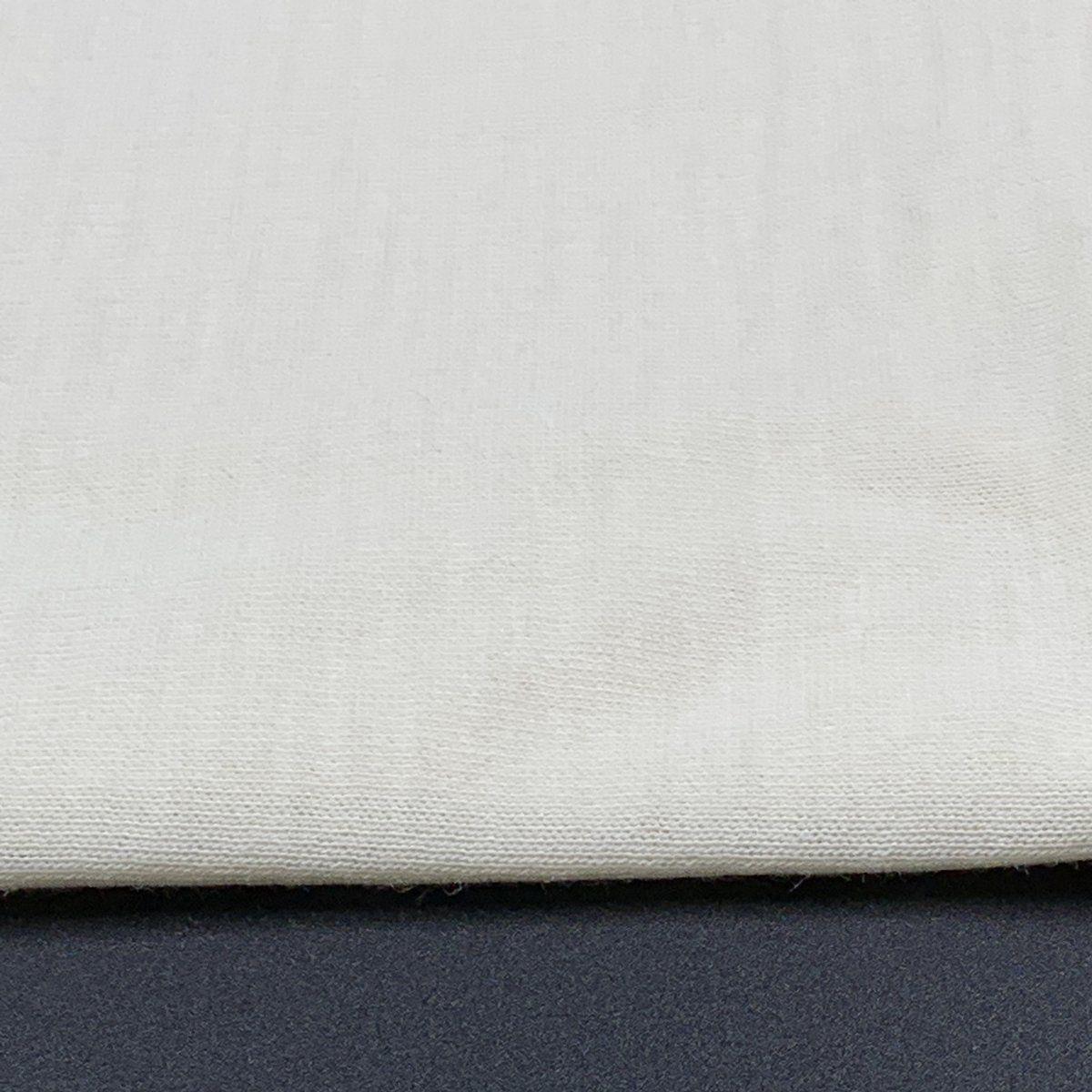 Merino Wool Jersey Made In Usa Natural In 2020 Merino Wool Wool Merino