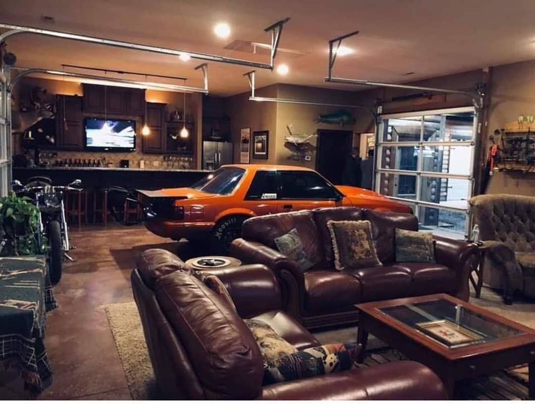 I Would Love A Set Up Like This Man Cave Home Bar Home Dream Home Gym
