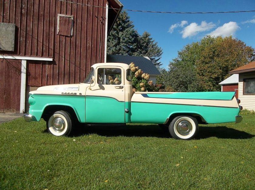 1951 Ford F2 Pickup Truck (Flathead V8) | Ford, Vehicle and V8 cars