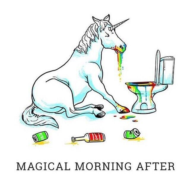 Unicorn Unicorn Memes Unicorn Art Unicorn Pictures