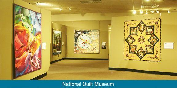 Paducah Quilt Museum Lourdes Physician Recruitment In Paducah Ky National Quilt Museum Paducah Kentucky Kentucky Attractions