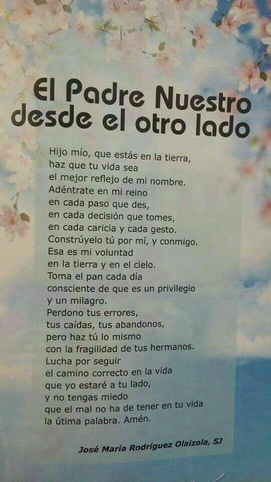 Pin By Adelina Obeso Juarez On Superación Oraciones