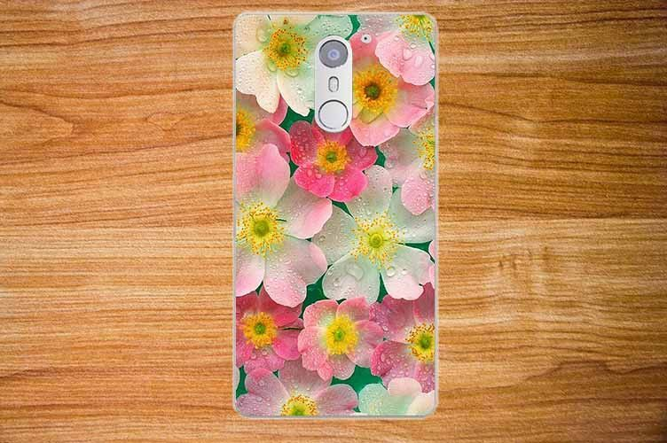 Fashion Patterns paitning Back Phone Case For Umi Super DIY painted PC Hard Cell Phone Cover For Umi Super