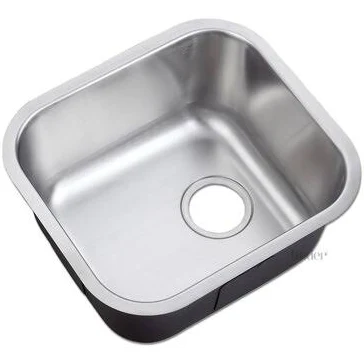 Undermount Sink 16 Google Search Sink Apron Sink Kitchen Stainless Steel Bar