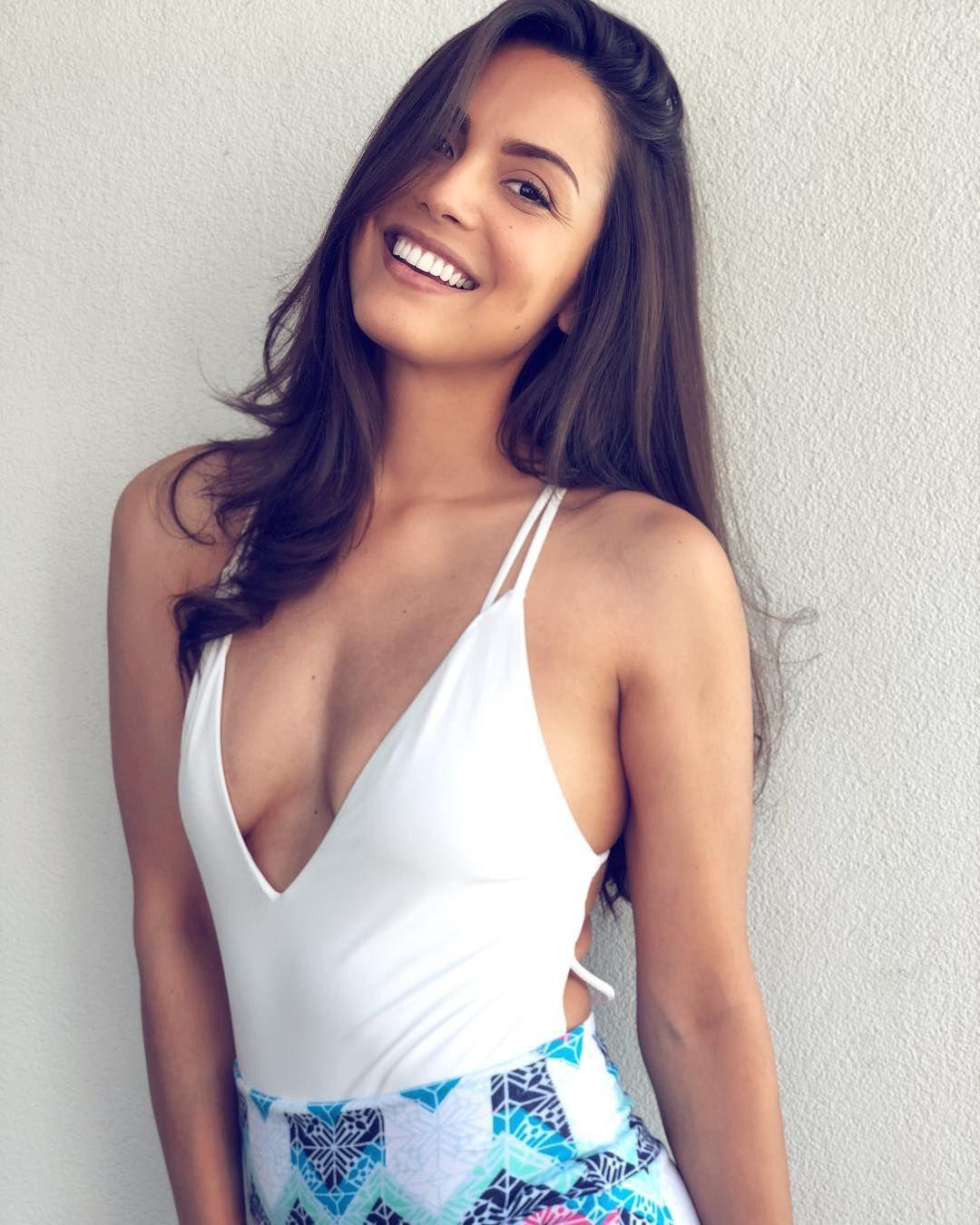 Instagram Raquel Pomplun
