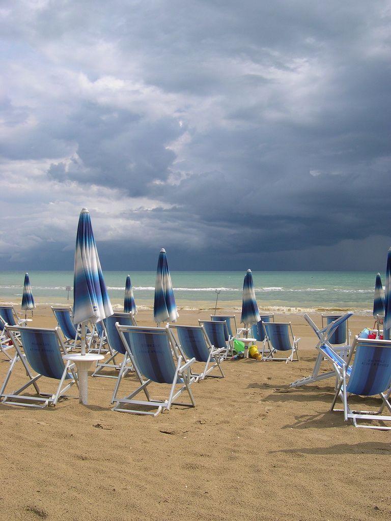 https://flic.kr/p/tK8nN   Abruzzo_colori originali   Abruzzo 2006_Nikon 4300_Colori originali