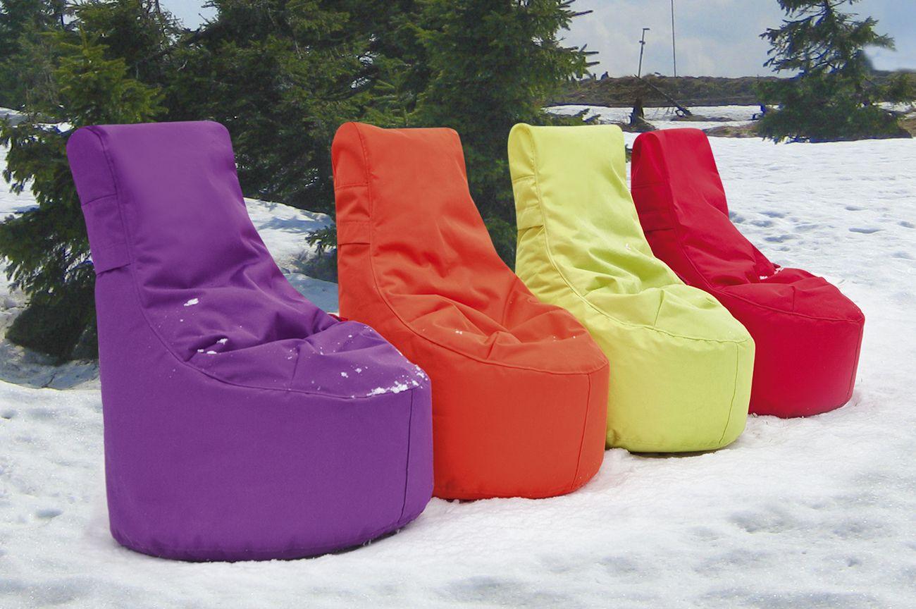 Pin von g nstiger design auf must haves pinterest sitzsack outdoor drau en und garten - Sitzsack garten outdoor ...