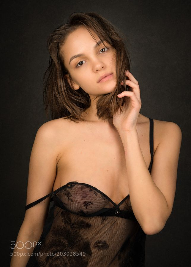 Maria Demina nude (12 images) Selfie, 2018, in bikini