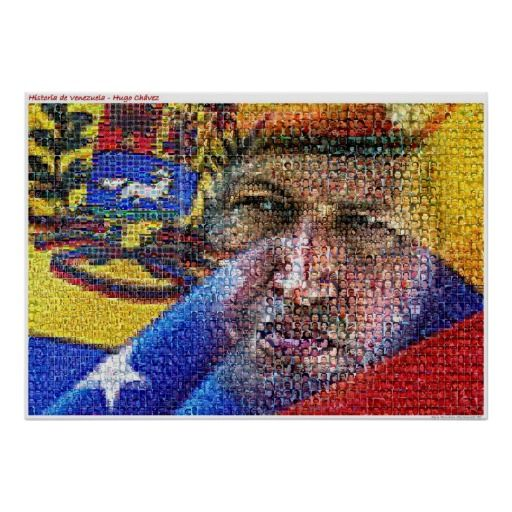 ==>>Big Save on          Hugo Chavez Posters           Hugo Chavez Posters in each seller & make purchase online for cheap. Choose the best price and best promotion as you thing Secure Checkout you can trust Buy bestHow to          Hugo Chavez Posters Online Secure Check out Quick and Easy...Cleck Hot Deals >>> http://www.zazzle.com/hugo_chavez_posters-228001236042018554?rf=238627982471231924&zbar=1&tc=terrest
