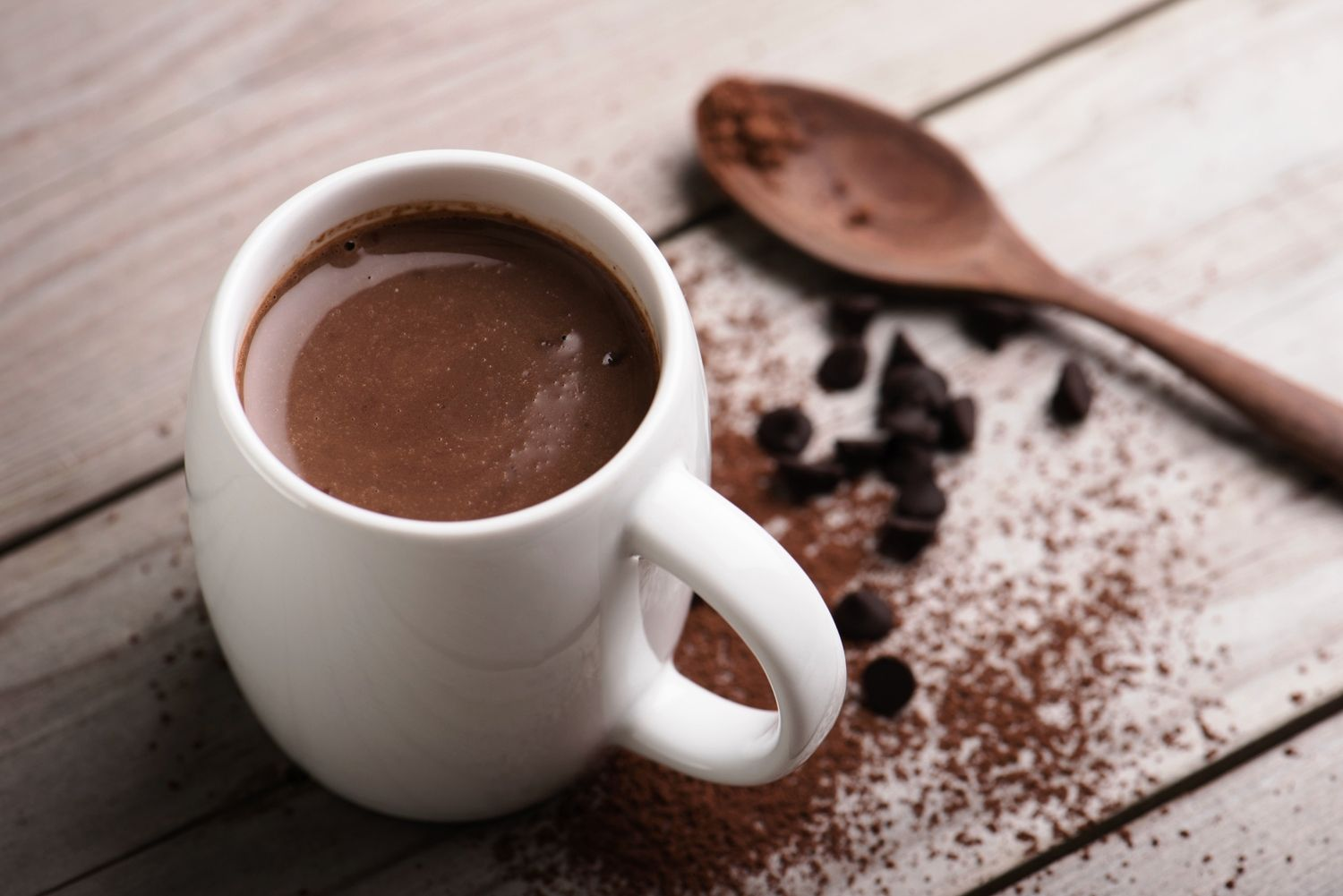 Image result for chocolate de taza free image