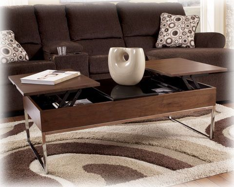 Image Result For Lift Top Coffee Table Home Andrews Apartment